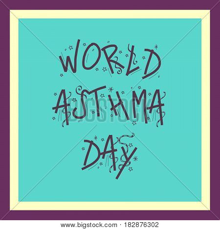 Asthma Day_22_april_25