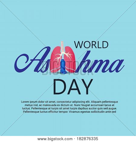 Asthma Day_22_april_30