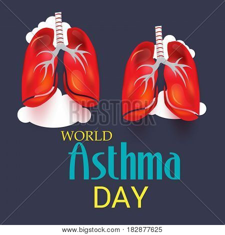 Asthma Day_22_april_32