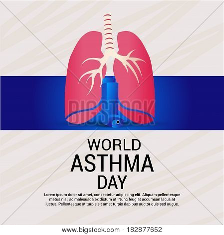 Asthma Day_22_april_36