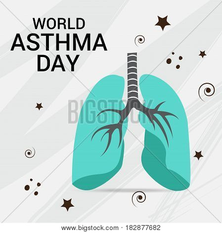 Asthma Day_22_april_39