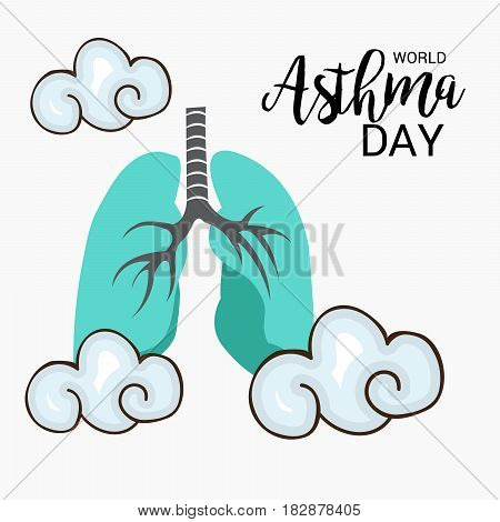Asthma Day_22_april_42
