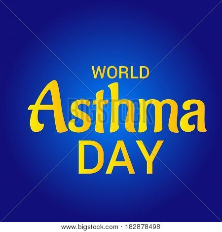 Asthma Day_22_april_50