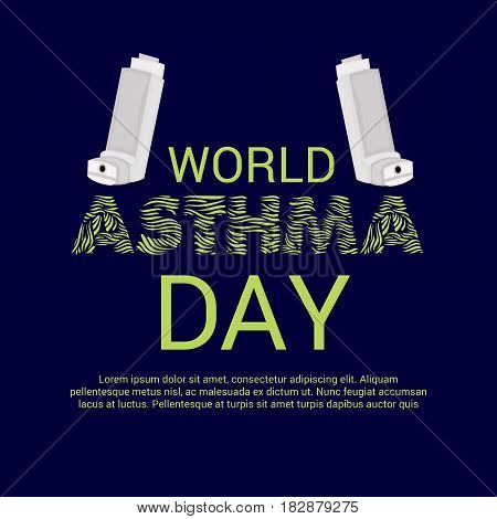 Asthma Day_22_april_53