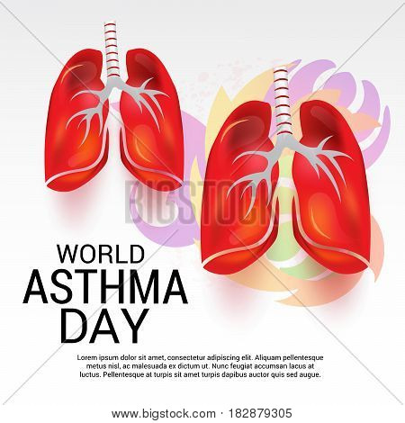 Asthma Day_22_april_57