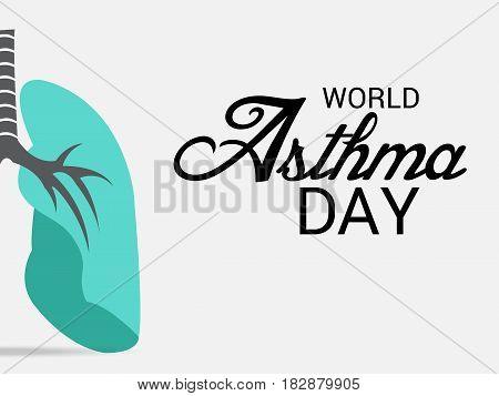 Asthma Day_22_april_61