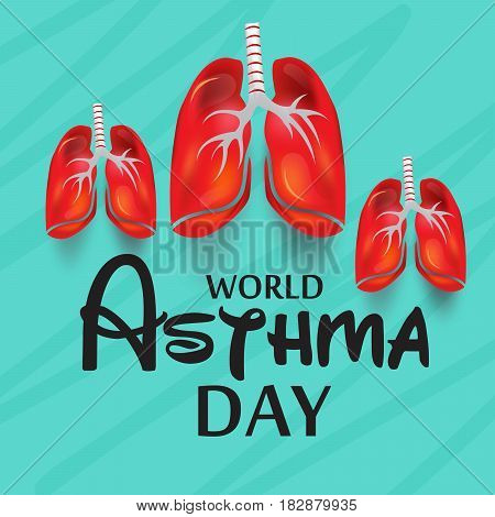 Asthma Day_22_april_65