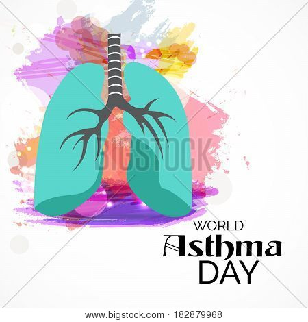 Asthma Day_22_april_68