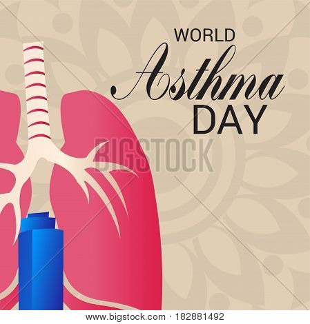 Asthma Day_22_april_73