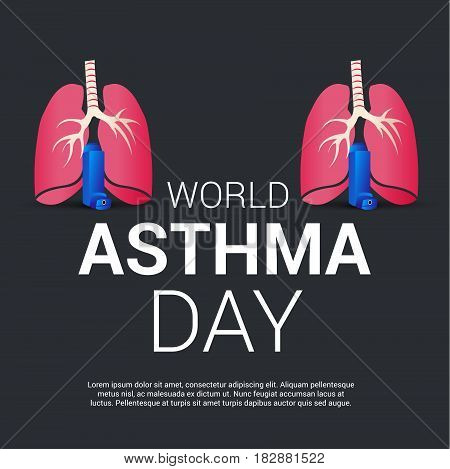 Asthma Day_22_april_77