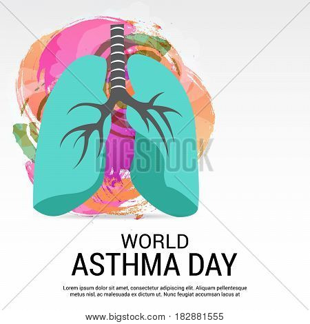 Asthma Day_22_april_80