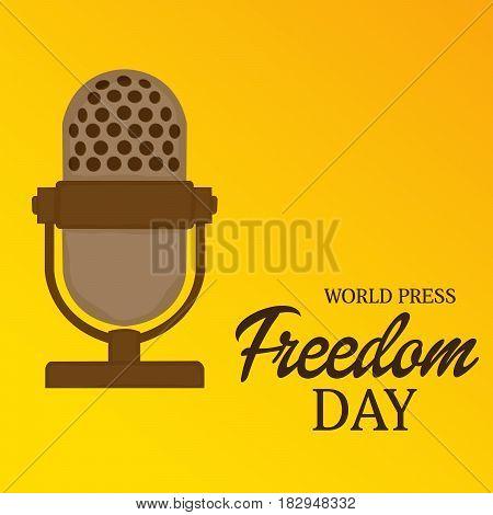 Press Freedom Day_22_april_54