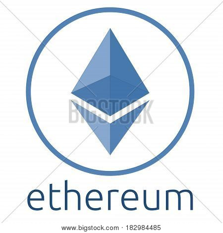 We Accept Ethereum