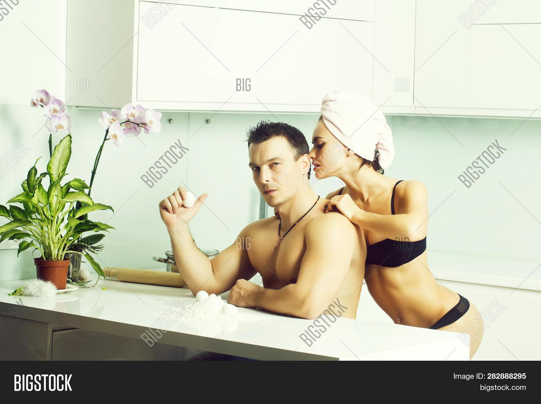 Teen pool porn pic gallerie