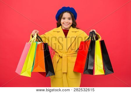 Fashionista Enjoy Shopping. Customer Satisfaction. Prime Time Buy Spring Clothing. Obsessed With Sho