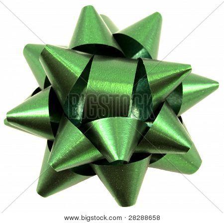 Gift ornament