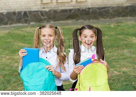 Doing Homework Together. Happy Kids Do Homework Outdoors. Homework Assignment. Homework Club. Afters