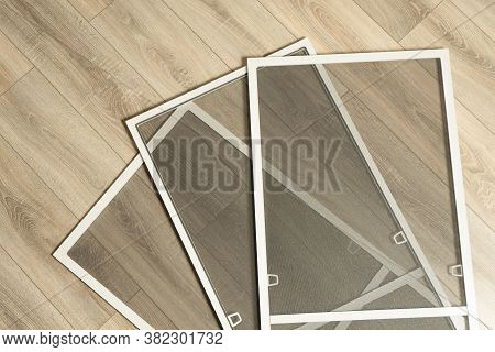 Pvc Mosquito Mesh For Windows Or Doors Netting Against Mosquito