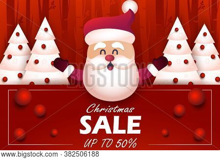 Christmas sale background. Merry Christmas sale card vector Illustration.Christmas. Christmas Vector. Christmas Background. Merry Christmas Vector. Merry Christmas banner. Christmas illustrations. Merry Christmas Holidays. Merry Christmas and Happy New Ye