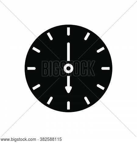 Black Solid Icon For Yet Earlier Still Hitherto Even Prior-to So-far Until-now Still Till