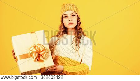 Winter Holidays Sales. Xmas Gift Shopping Sale. May Your Christmas Be Bright. Happy Winter Holidays.
