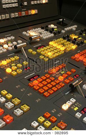 Tv Switcher