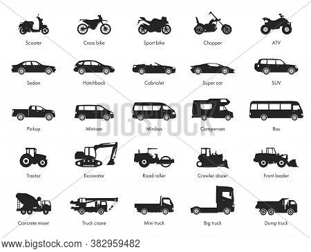 Active, Art, Auto, Best, Bicycle, Black, Bus, Cabriolet, Car, Design, Factory, Flat, Helicopter, Hol