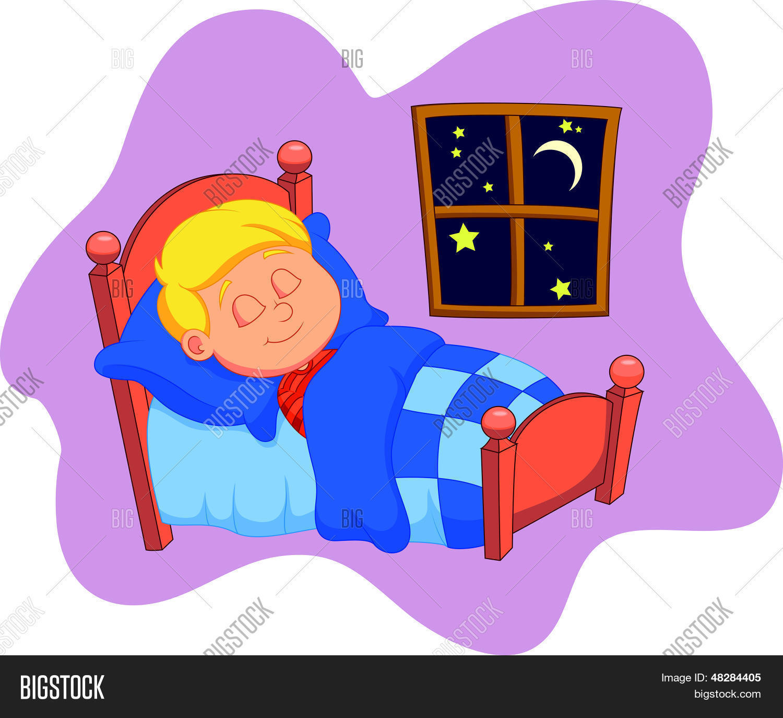 vector y foto la caricatura de  prueba gratis  bigstock hospital bed clipart black and white boy in hospital bed clipart