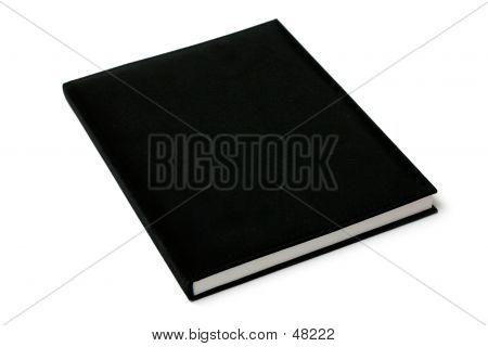 Black Book I