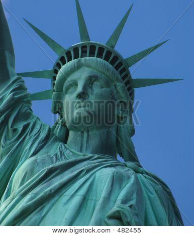 Liberty 001