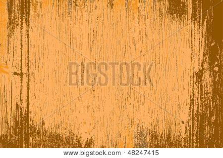 Madera Wood Texture