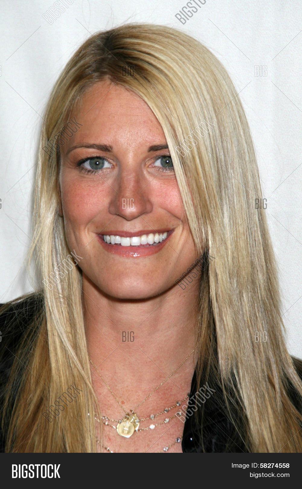 Sarah Alexander (born 1971),Hazel Keener Porn pics Deborah Galanos,Brooke Hogan