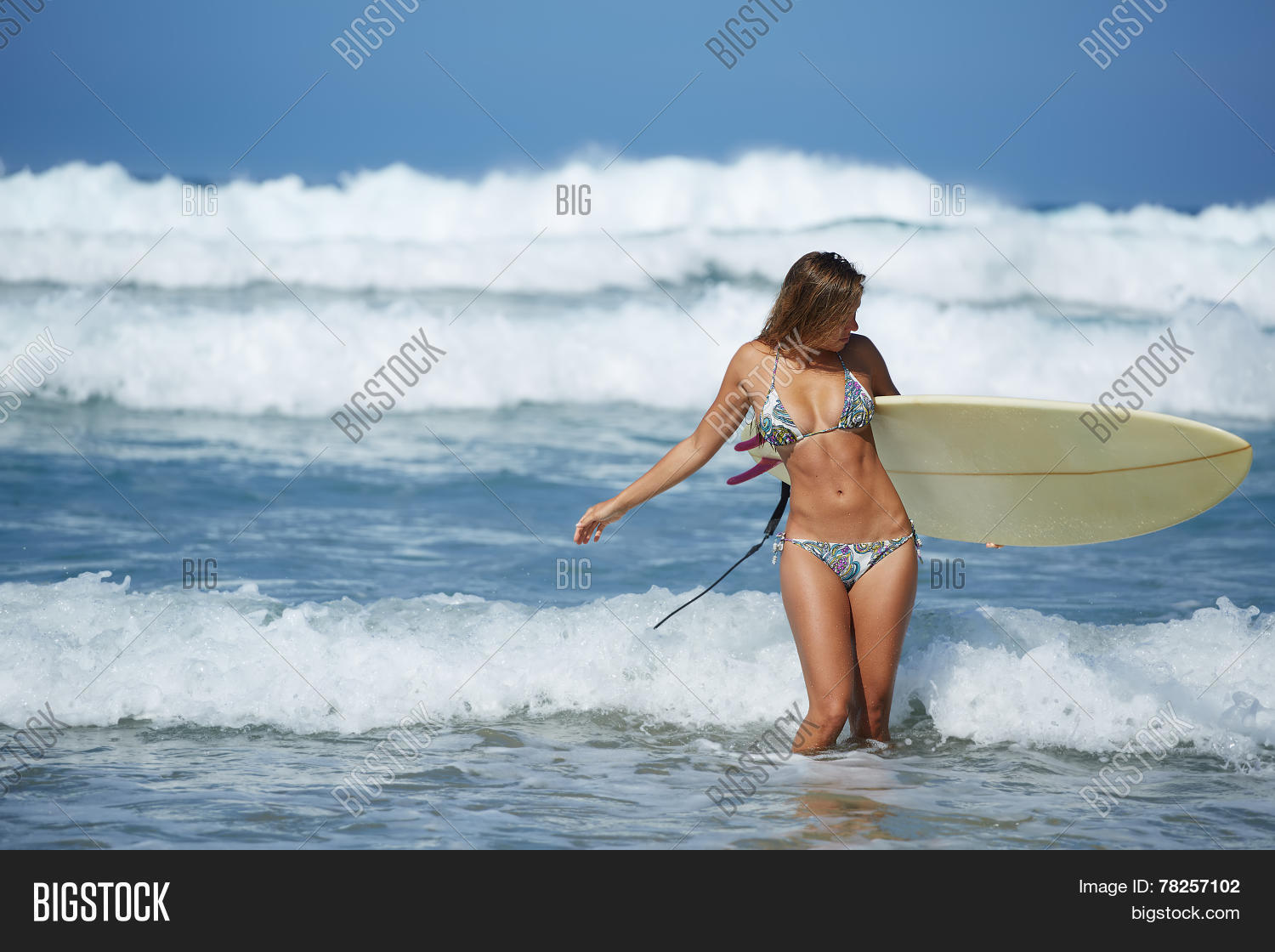 Sexy babes surfing hd pictures cute