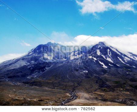 Mt St Helens 026cr