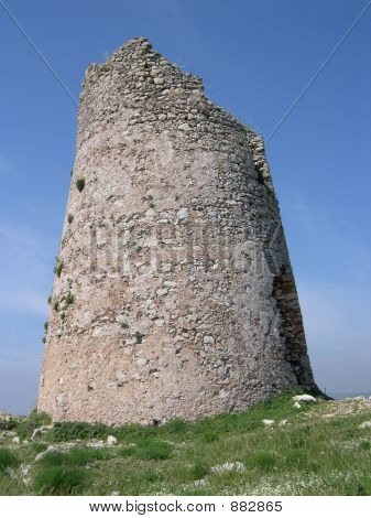 Apulia_Watch_Tower4