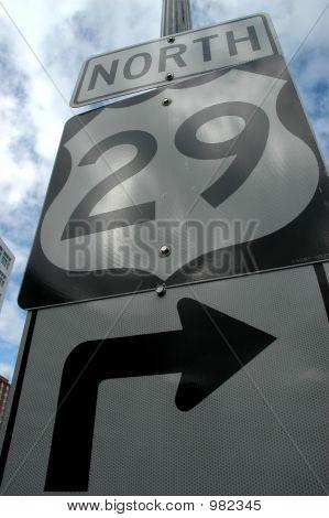 Roadsign-1