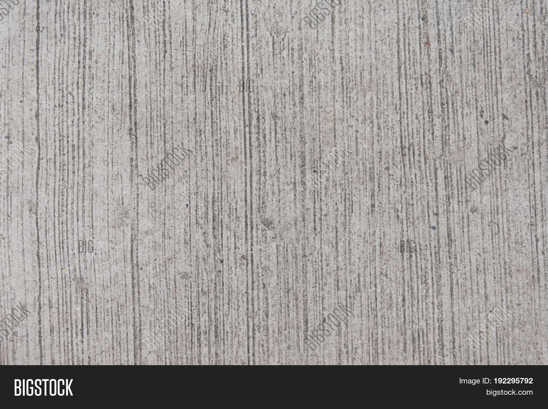 dirty concrete floor texture. Brilliant Concrete Rugged Concrete Floor Texture Concrete White Dirty Old Cement Texture In Dirty Floor Texture