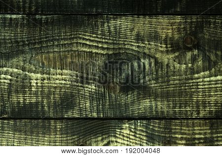 wooden plank or board with grain texture and knots natural pattern on timber background. Eco wood