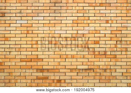 Stone texture background of red brick wall texture with stone red texture bricks. Texture stone surface. Wall of bricks -texture stone background. Texture brick surface