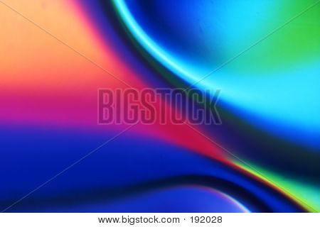6 Pastel-color-background.