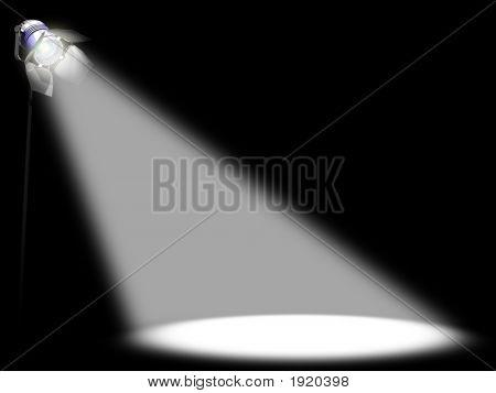 Spot_Light