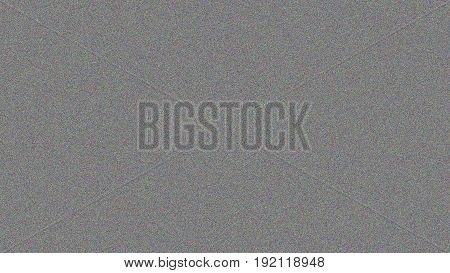 Abstract Background With Noise Effect. Digital Backdrop