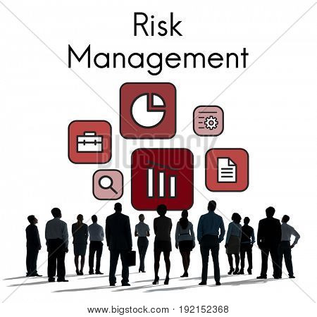 Risk Management Decision Making Talent
