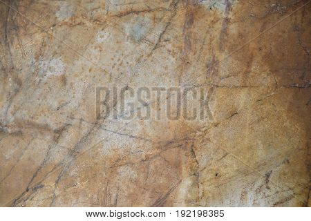 a marble background and texture horizontal composition