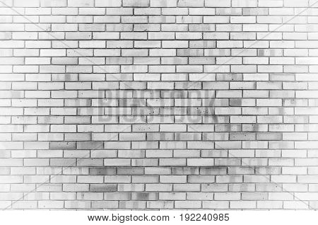 Stone texture background of grey brick wall texture with stone bricks. Grunge texture stone background with grey texture brick wall. Texture stone surface with texture bricks.Texture background