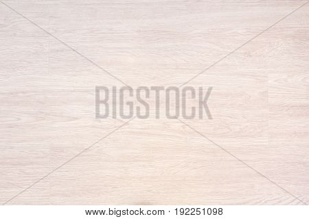 light broun wood texture with natural patterns background