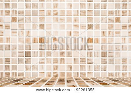 ceramic tile wall texture for home design bathroom wall background/ tile wall