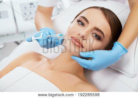 Contouring Plastic Surgery