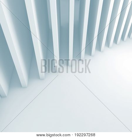 Abstract Graphic Background, Ceiling Beams