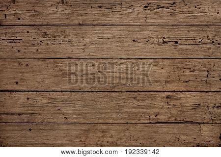 grunde wood pattern texture background wooden planks
